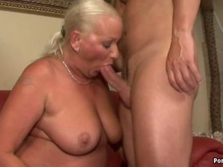 any grannies, matures porn, most anal porno