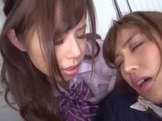 japanese best, hot lesbians nice, old+young most