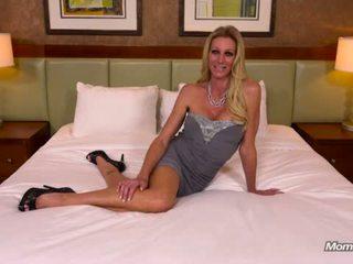 free cougar thumbnail, blowjob porn, anal porn