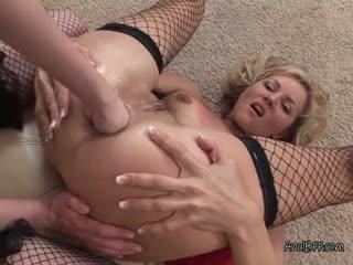 plezier anaal porno, heetste lesbisch kanaal, kwaliteit fetisch