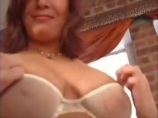 nice milfs watch, quality old+young more, hq mom ideal