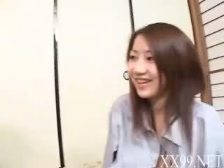 drunk, drinking, asian