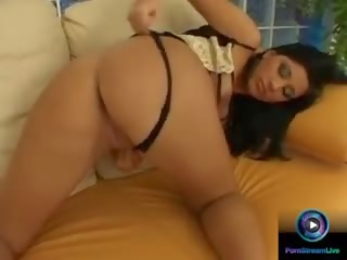 big boobs, orgasm, solo girl, masturbation