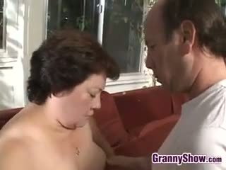 ideal brunette any, big boobs all, bbw hot