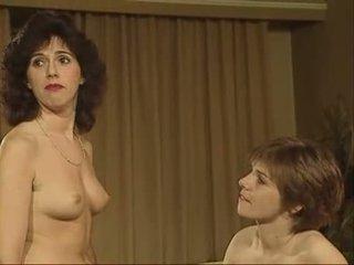 brunette neuken, controleren orale seks, plezier vaginale sex