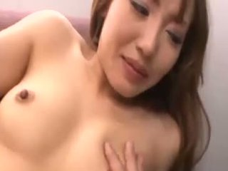 fun brunette any, hot oral sex, japanese ideal