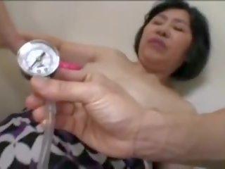 japanse video-, nominale grannies seks, u matures video-