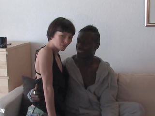 hq first, mugt cuckold video, onlaýn black cock video