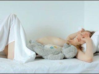 kwaliteit bedroom sex actie, ideaal slapen gepost, alle sleeping porn