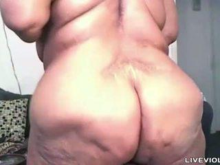 watch chubby action, big boobs channel, bbw fucking