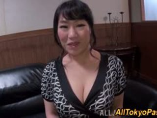 watch japanese free, big boobs quality, full gangbang you