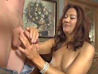 hq cum in mouth, more small tits action, real cougars porno