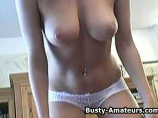 hq big boobs scene, great masturbation film, hd porn porn