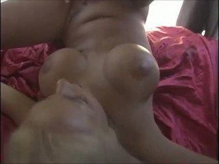 gratis tieten klem, kwaliteit blondjes porno, zien grote borsten mov