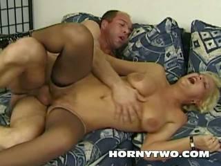 blowjobs, you cumshots channel, quality hd porn scene