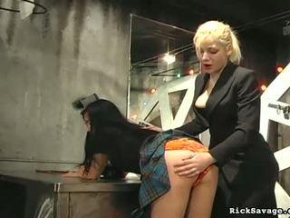 bizzare porno, groot extreem neuken, mooi vernedering