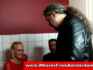 meer amateurs neuken, kwaliteit europese, prostituee film