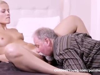 ideal jung, voll hardcore sex ideal, sie oral sex