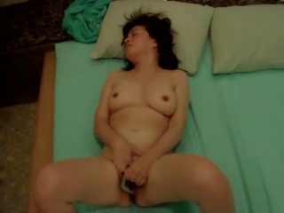 Japanese Mature: Free Mature Porn Video d4