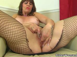matures action, ideal milfs mov, watch hd porn