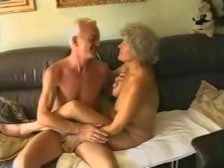 groepsseks porno, wijnoogst mov, gratis oude + young klem