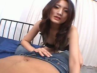 new blowjobs, hottest japanese hottest, online asian girls fresh
