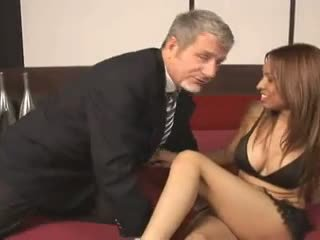 old+young sex, fun hd porn posted, celebrities