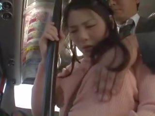 brunette, gratis orale seks mov, zien japanse seks