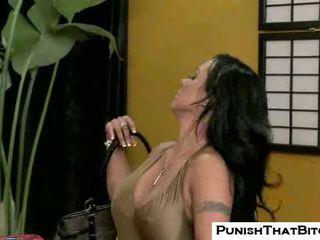 hottest babes, ideal punished, best bar