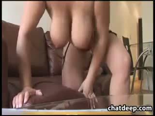 beste grote borsten, groot webcam seks, online oma