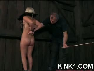 see sex, fun submission new, ideal bdsm