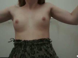 beste realiteit, hardcore sex kanaal, orale seks