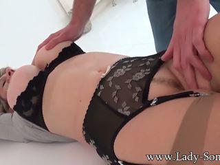 nominale grote borsten nieuw, een seksspeeltjes, nominale milfs zien