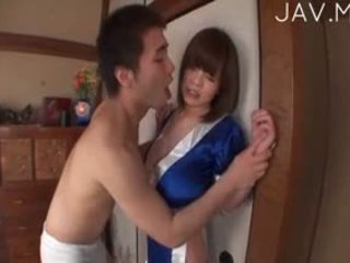 japanese real, ideal big boobs ideal, ideal titjob