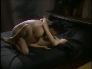 more cumshots ideal, any japanese more, brunettes