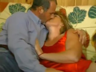 all french, new matures, milfs mov