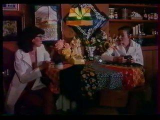 Great Vintage Cast: Free Blowjob Porn Video ee