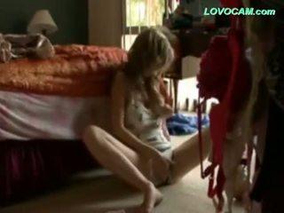 mooi tieners porno, plezier bbw, ideaal anale sex neuken