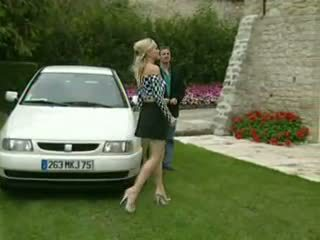 blowjobs full, hottest lesbians most, best french you