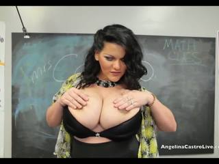 grote borsten, alle big butts, echt milfs kwaliteit