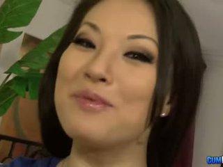 watch oral sex, watch deepthroat, online japanese fresh