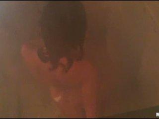 hidden camera videos watch, you hidden sex, full private sex video