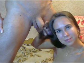 tieten scène, vers lang porno, brunettes porno