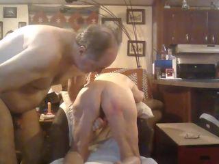 meest vibrator, seksspeeltjes seks, kijken oma film