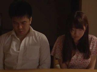 Cheat Boss Ehefrau Japanische HILFE! Ehefrau