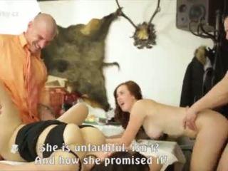 Fucking good orgy!