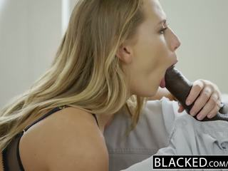 Blacked carter cruise obsession अध्याय 3