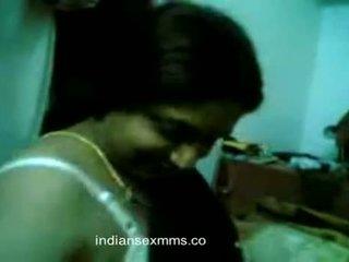 softcore, gros seins, indien