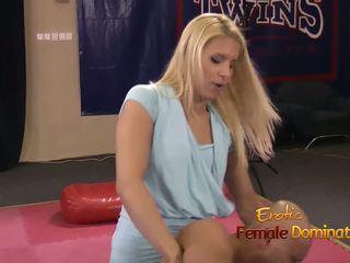 heet femdom gepost, kwaliteit hd porn scène, u vrouw seks