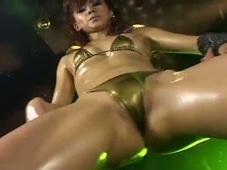 body thumbnail, watch striptease, quality dance scene